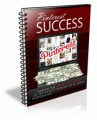 Pinterest Success PLR Ebook