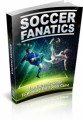 Soccer Fanatics Plr Ebook