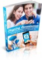 Skyping Awesomeness Plr Ebook