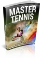 Master Tennis Plr Ebook