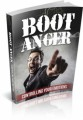 Boot Anger Plr Ebook