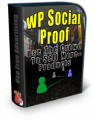 Wp Social Proof PLR Software