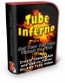 Tube Inferno Wordpress PLR Plugin