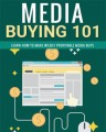 Media Buying 101 PLR Ebook