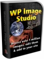 Wp Image Studio Wordpress PLR Plugin