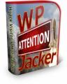 Wp Attention Jacker Wordpress PLR Plugin