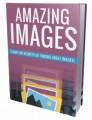 Amazing Images Plr Ebook