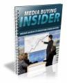 Media Buying Insider Plr Ebook