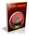 Traffic Magnets Plr Ebook