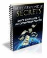 Autoresponder Secrets Plr Ebook