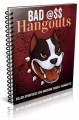 Bad At Hangouts Plr Ebook