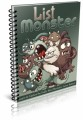 List Monster Plr Ebook