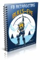 Fb Retargeting Bullseye Plr Ebook