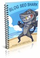Blog Seo Shark Plr Ebook