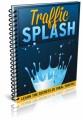 Traffic Splash Plr Ebook