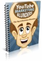 Yt Blunders Plr Ebook