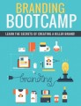 Branding Bootcamp Plr Ebook