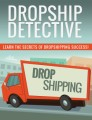 Dropship Detective Plr Ebook
