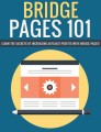 Bridge Pages 101 Plr Ebook