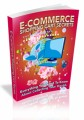 Ecommerce Shopping Cart Secrets Plr Ebook