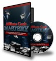 Affiliate Cash Mastery MRR Ebook With Video