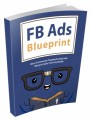 Fb Ads Blueprint MRR Ebook With Video