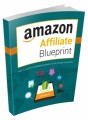 Amazon Affiliate Blueprint MRR Ebook With Video