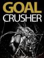 Goal Crusher MRR Ebook