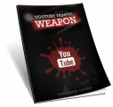 Youtube Traffic Weapon MRR Ebook