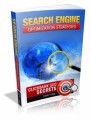 Search Engine Optimization Strategies Part One Plr Ebook