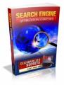 Search Engine Optimization Strategies Part Two Plr Ebook