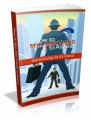 How To Sell Anything To Anyone Plr Ebook