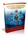 Network Marketing Your Biggest Business Ally In The 21st Century Plr Ebook