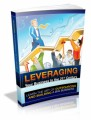 Leveraging Your Businesses In The 21st Century Plr Ebook