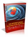 The Internet Empire Focusing On The Big Picture Plr Ebook