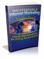 Indispensable Internet Marketing Newbies Guide Plr Ebook