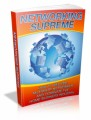 Networking Supreme Plr Ebook
