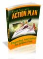 Your Success Action Plan Plr Ebook