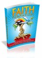Faith Formations Plr Ebook