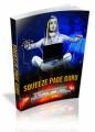 Squeeze Page Guru Plr Ebook
