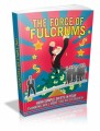 Force Of Fulcrums Plr Ebook