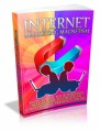 Internet Marketing Magnetism Plr Ebook