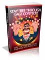 Stay Free Through Rage Control Plr Ebook