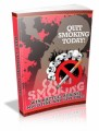 Quit Smoking Today Plr Ebook