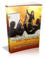 How To Become A Speaker With A Magnetic Personality Plr Ebook