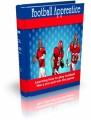 Football Apprentice Plr Ebook