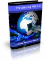 The Amazing Web 30 Plr Ebook