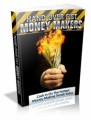 Hand Over Fist Money Makers Plr Ebook