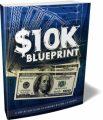10k Blueprint MRR Ebook