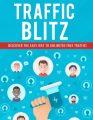 Traffic Blitz PLR Ebook